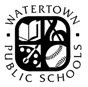 Watertown Schools Closed