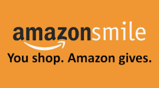 Shop Amazon and Earn for Polk PTO