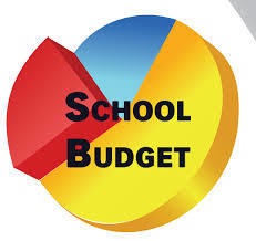 Dr. Villanueva Budget Presentation Wednesday, March 10th