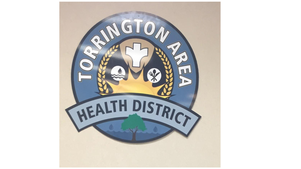 WPS Works with Torrington Health to Begin Vaccines