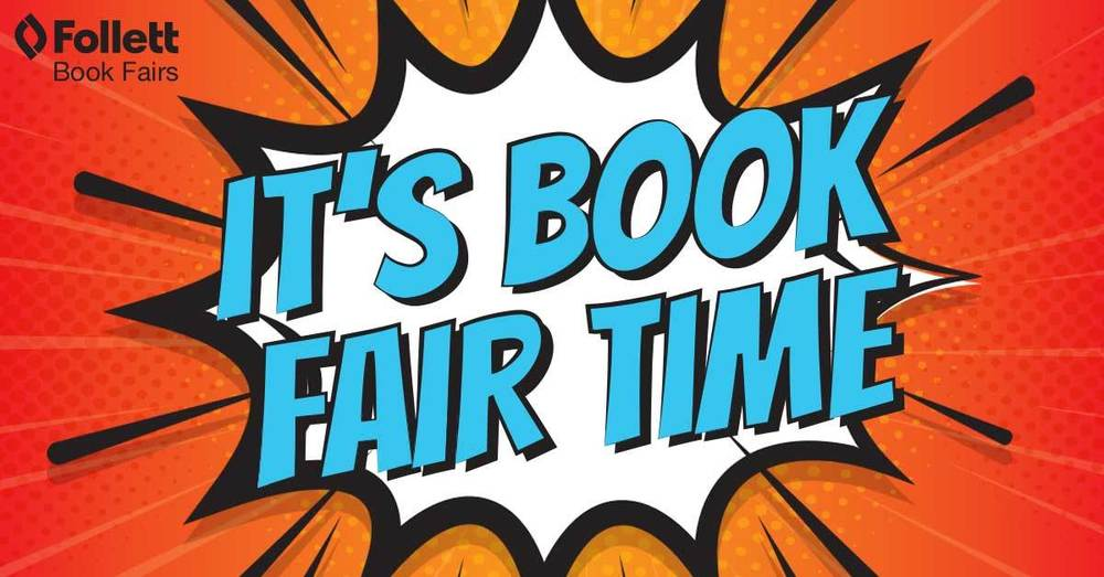 Swift Book Fair