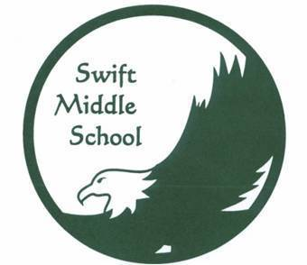 After School Fall Sports at Swift