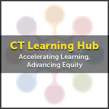 CT Learning Hub and Wide Open School Parent Webinars (Bilingual) Wednesday, December 9, 2020