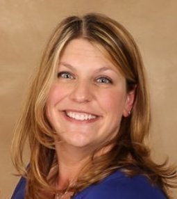 New Principal Named at Polk