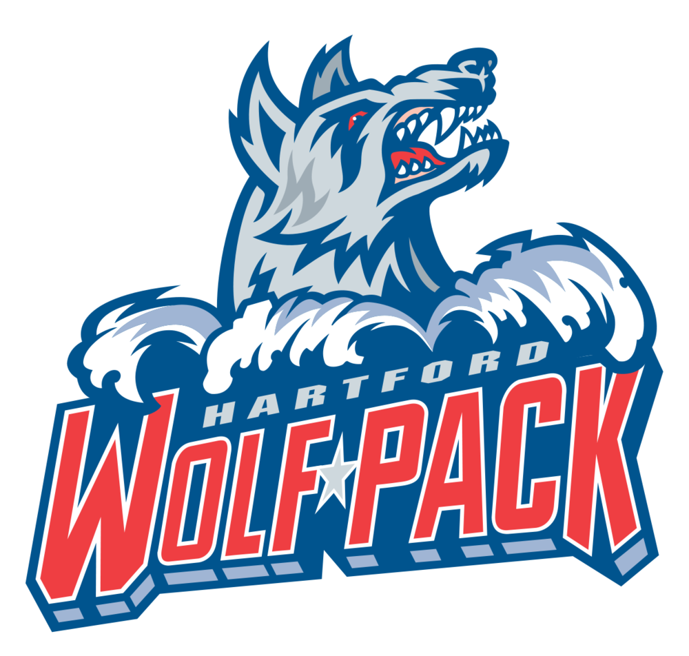 Swift Middle School Night With The Wolf Pack, Saturday, October 26th