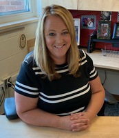 Lisa Fekete Named as Director of Curriculum and Instruction