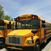 20-21 Watertown Public Schools Bus Routes