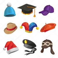 Hats For Hurricanes Fundraiser, Friday Sept. 13