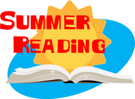 Summer Reading Information