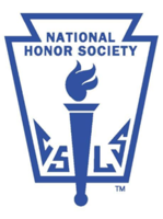 Swift National Honor Society Induction