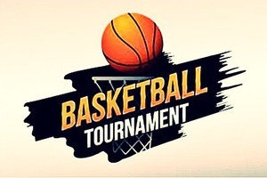 Swift Basketball Tournament, January 25 &26, Watertown High School