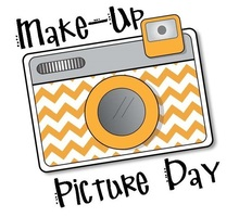 Picture Make up Day 10/29