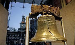 8th Grade Philly Field trip. May 7 & 8.  Need to commit by Nov. 1.