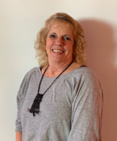 2019-2020 Watertown Paraeducator of the Year