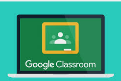 Join Google Classroom