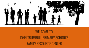JTPS Family Resource Center
