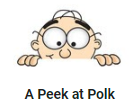 Peek At Polk 2-11