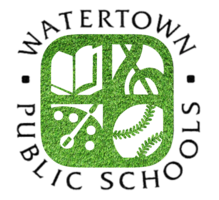 Watertown Public Schools are Going Green