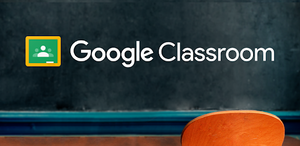 Video on How Students Join Google Classroom