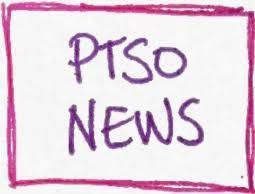 Important PTSO News, Graduations Signs, etc.