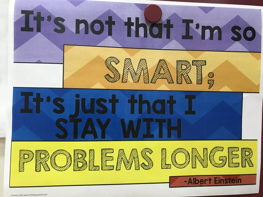 Quote on being smart