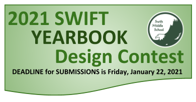 Calling ALL Swift Artists!