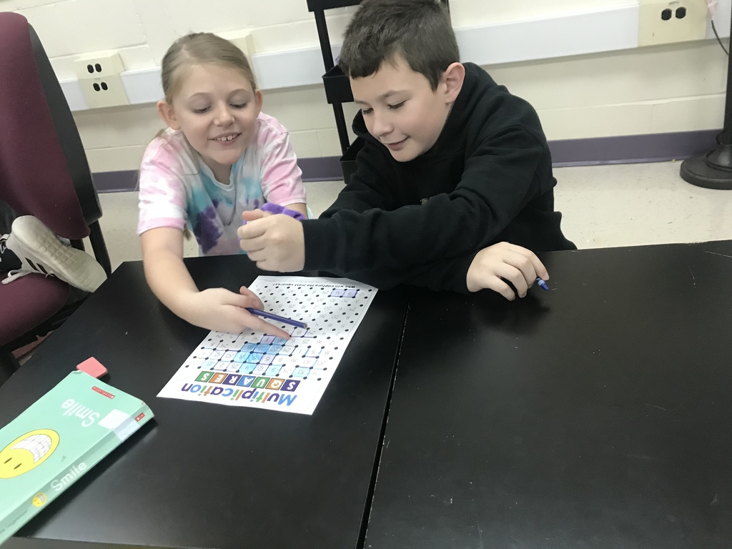 Playing math games